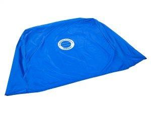 Чехол защитный для складного теннисного стола MARSHAL (для использования в помещении INDOOR)