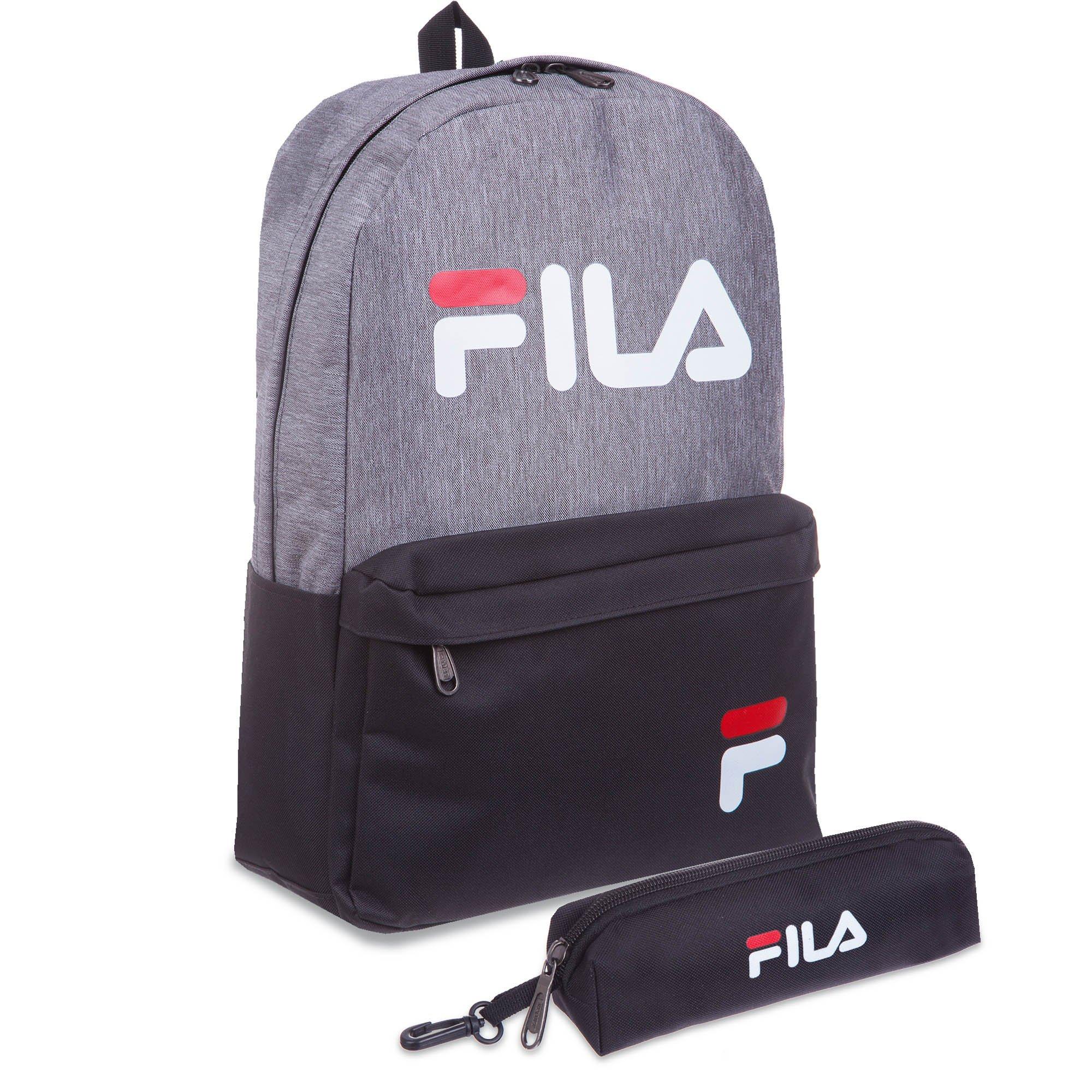 Рюкзаки для города