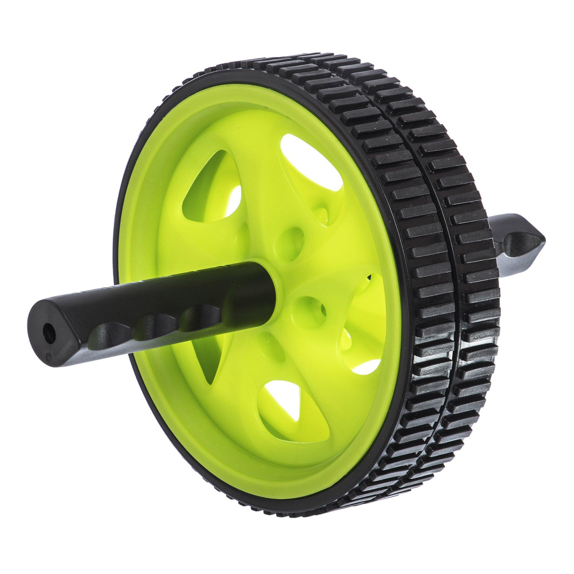 Ролик, колесо для пресса