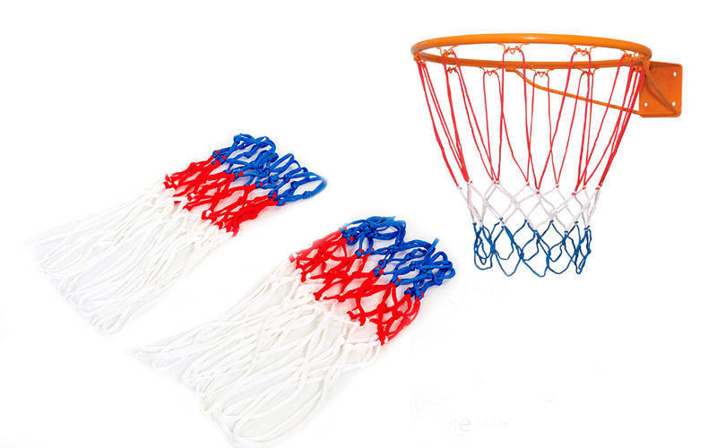 Сетки для баскетбола