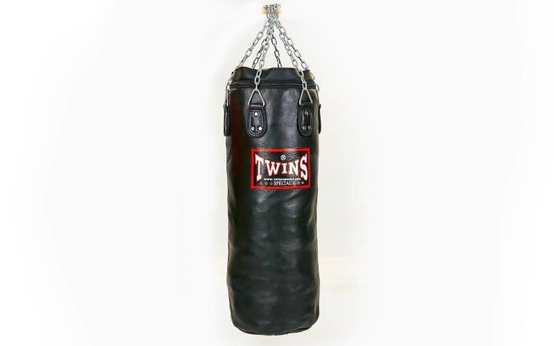 Боксерские мешки и крепления