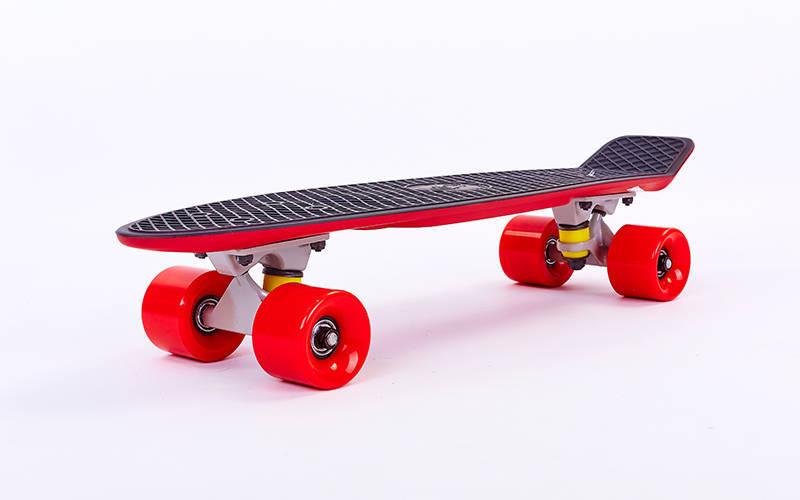 Пенни скейтборды
