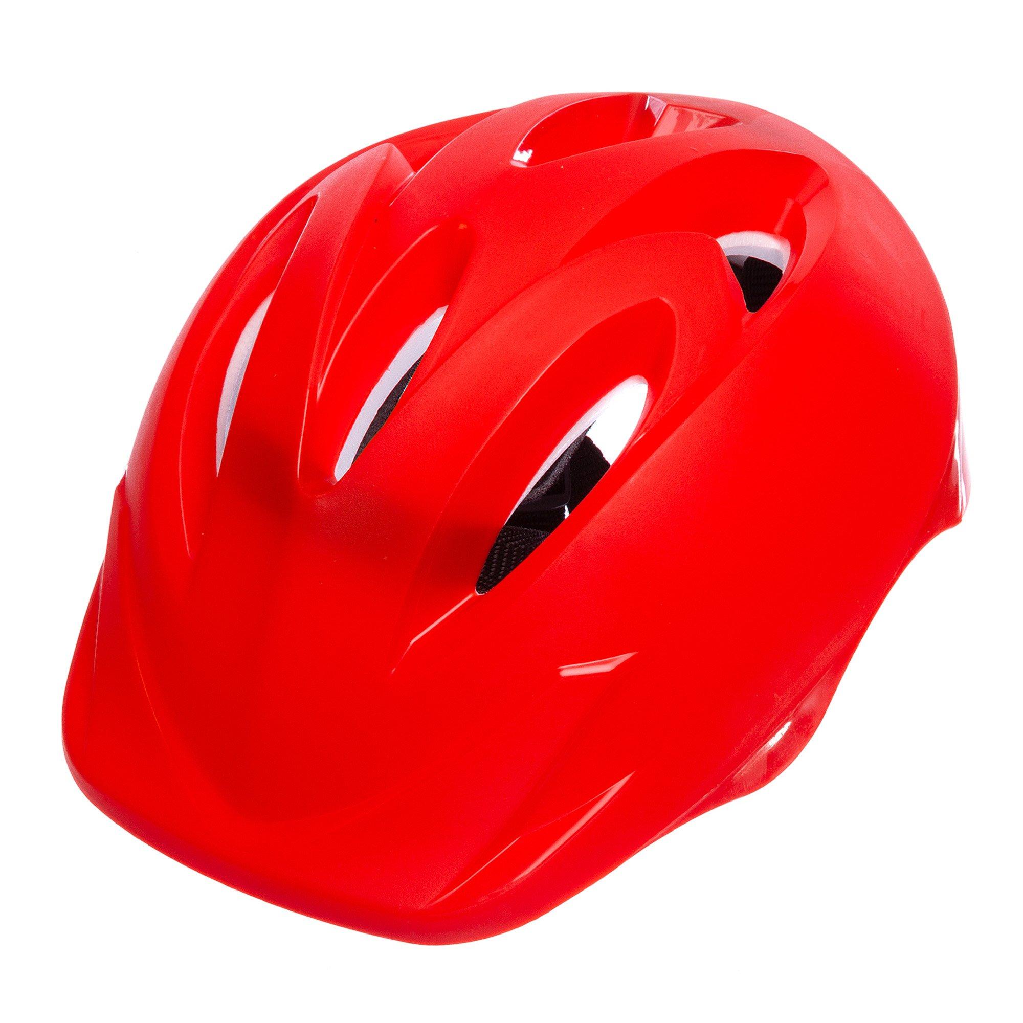 Шлемы защитные детские