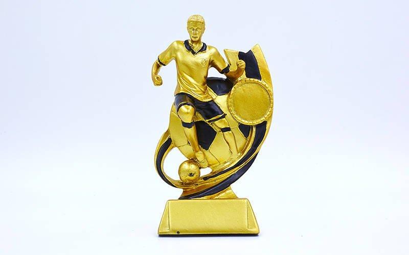 Спортивные награды и Брелоки