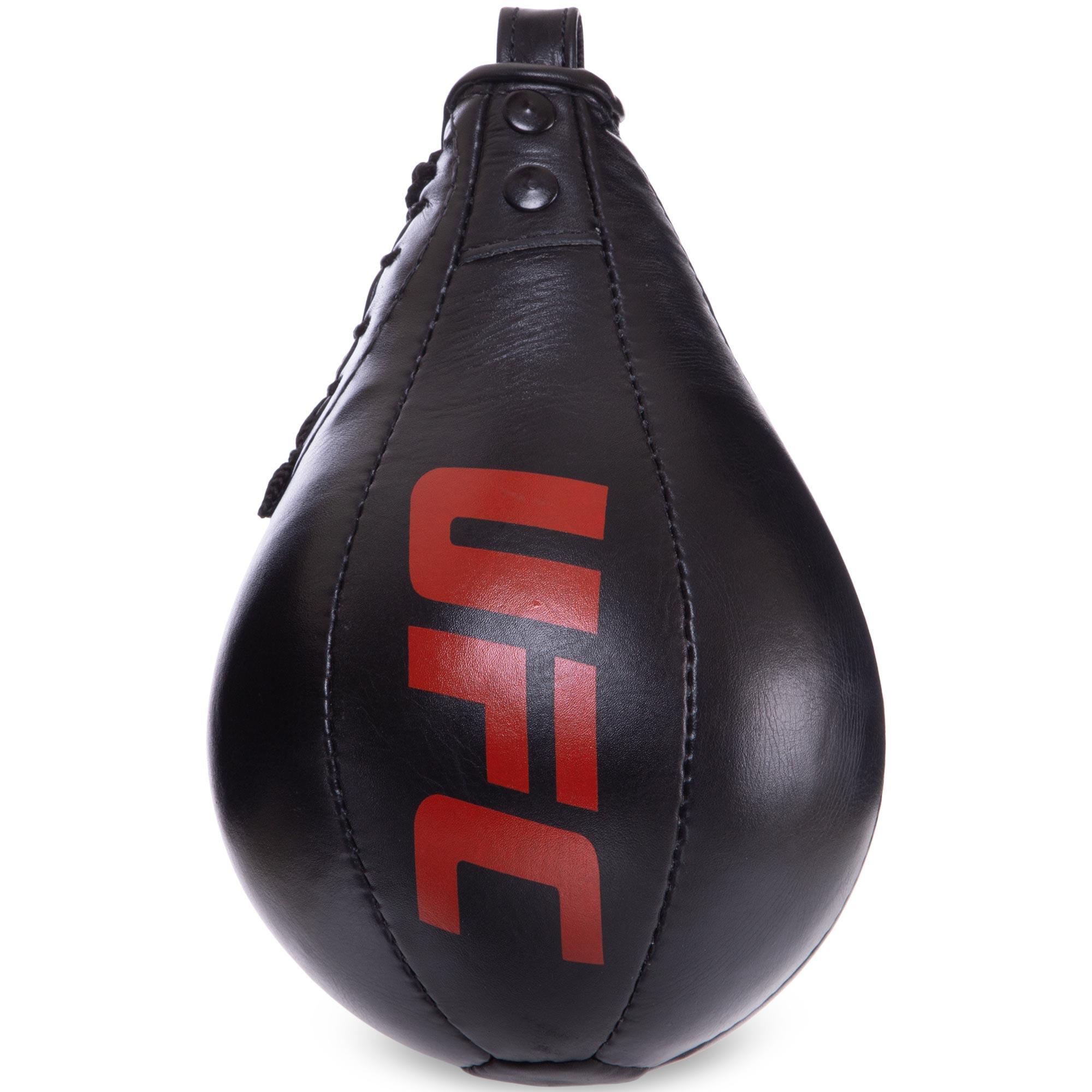 Боксерские груши