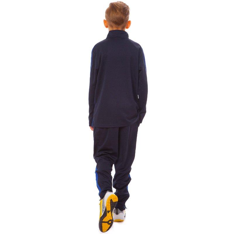 Костюм спортивный детский размер 26-32 цвета в ассортименте