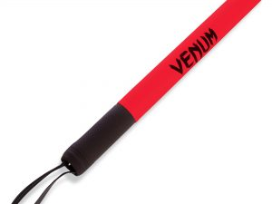 Лападаны тренерские (1шт) VNM (р-р l-52см, d-4см, цвета в ассортименте) - Цвет Красный