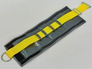 Крепление для боксерского мешка с карабином EVERLAST UNIVERSAL HEAVY BAG HANGER (металл, нейлон, макс.вес мешка 45кг)