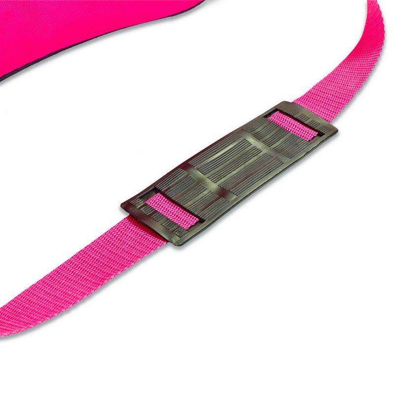 Сумка-рюкзак для роликов и защиты Record (PL, р-р 46x33x20см, цвета в ассортименте)