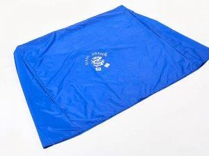 Чехол защитный для складного теннисного стола (для использования в помещении INDOOR) GIANT DRAGON C001