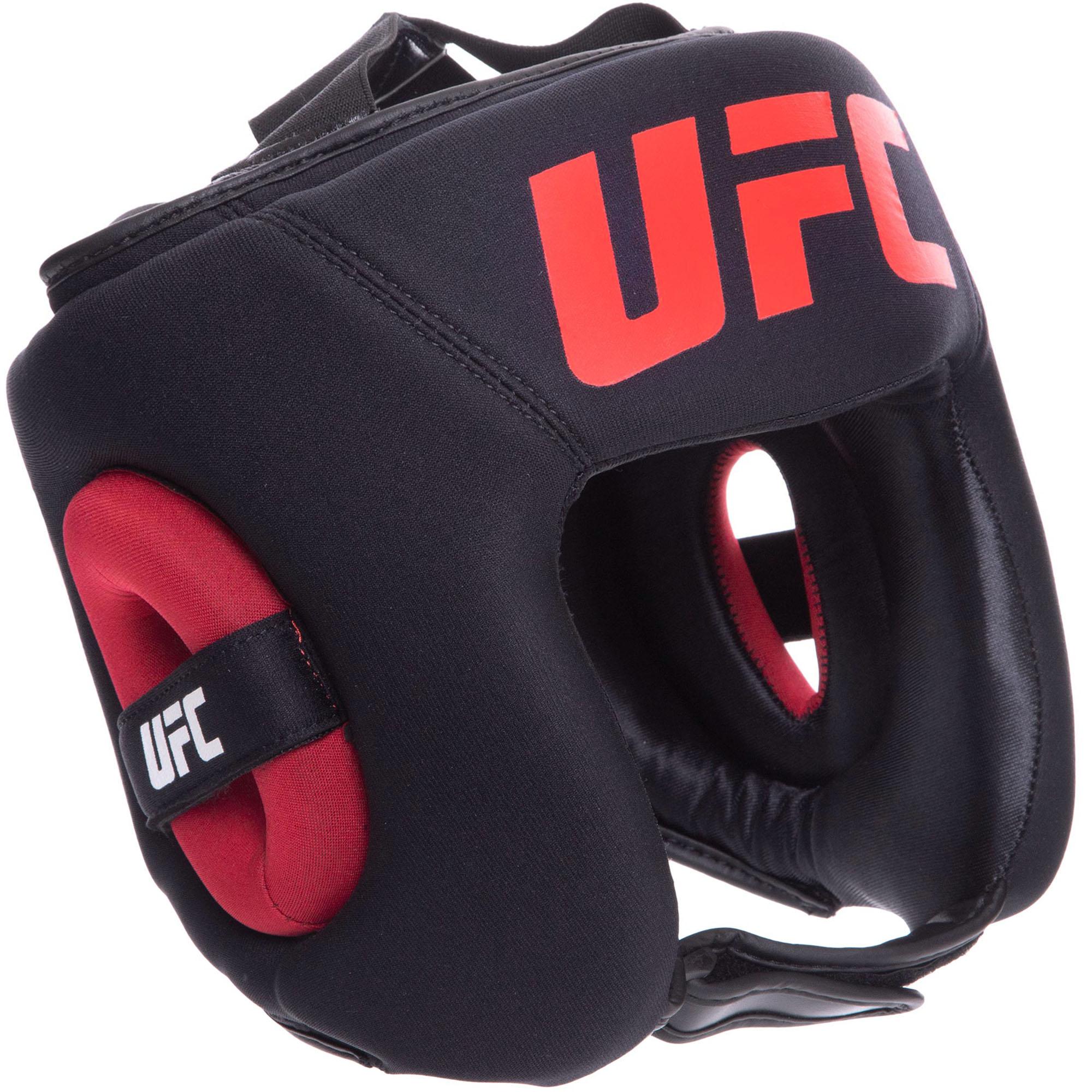 Шлемы для Бокса