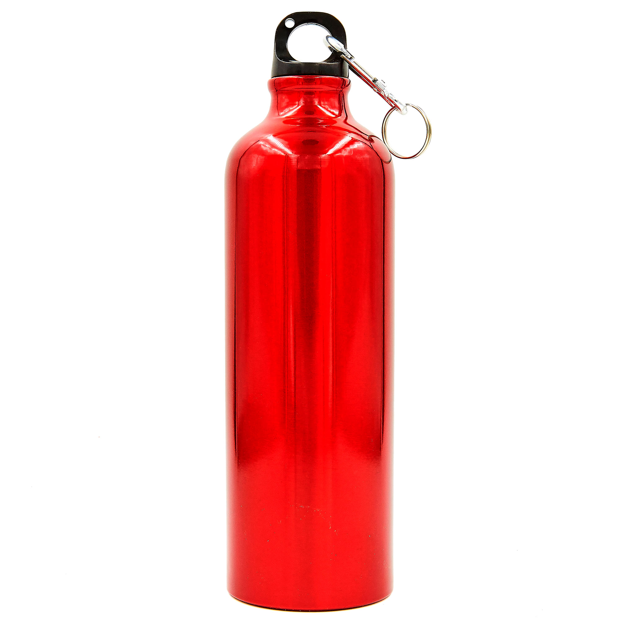 Шейкеры, бутылочки для воды