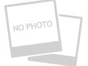 Гантели цельные профессиональные (2х10кг) (PU покрытие, цена за 2шт)